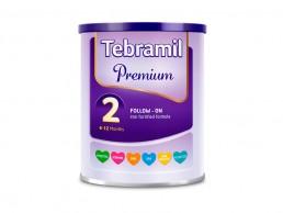 Tebramil Premium 2