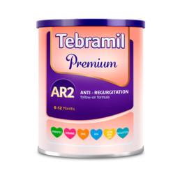 Tebramil Premium AR2