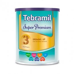 Tebramil Super Premium 3