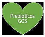 Prebioticos