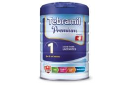 Tebramil Premium 1