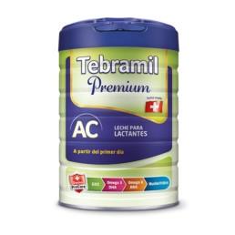 Tebramil Premium AC