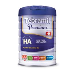 Tebramil Premium HA