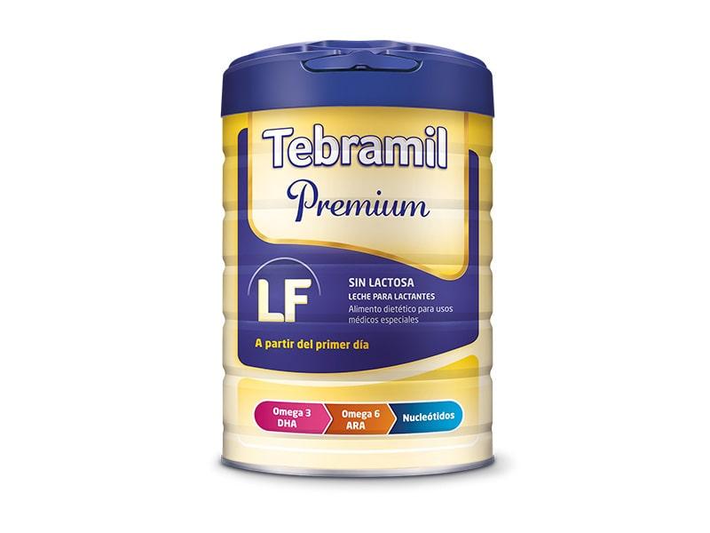 Tebramil Premium LF